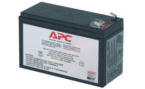 Батарея AGM
