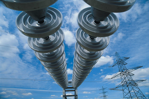 Потери электроэнергии в электрических сетях: виды, причины, расчет