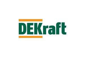 Автоматы DEKraft