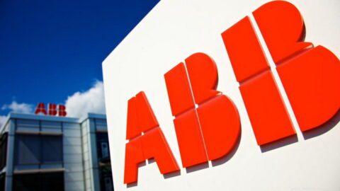 Автоматы ABB