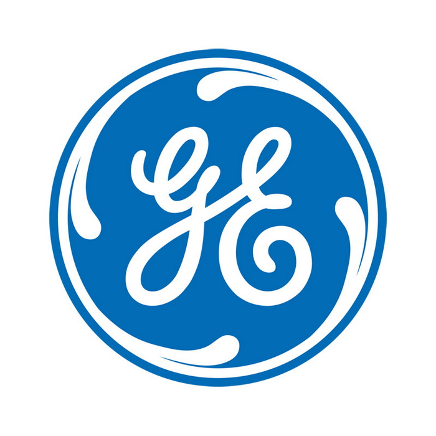 Автоматы General Electric